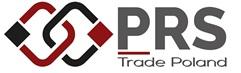 PRS Trade Poland