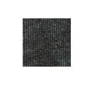 Siatka Cieniująca 165 [g/m2] -2m