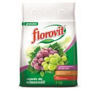 Florovit do winorośli