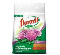 Florovit do rododendronów, wrzosowatych