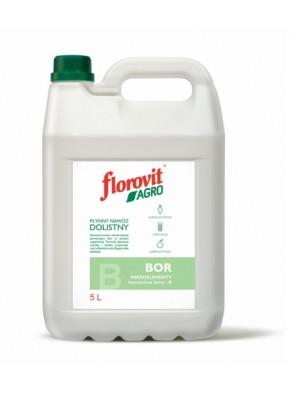 FLOROVIT AGRO WAPNIOWY