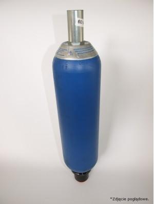 Hydroakumulator o poj. 24,5l