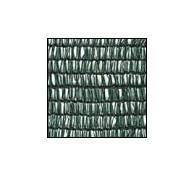 Siatka Cieniująca 80[g/m2] - 2m