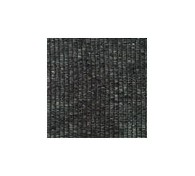 Siatka Cieniująca 115 [g/m2] - 2m